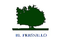 Golf en el Fresnillo